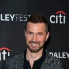 Richard Armitage sera au casting de « The Stranger »