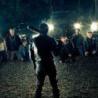 « The Walking Dead » : la série d'horreur sera prolongée