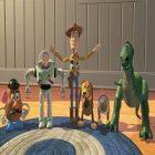 « Toy Story 4 » : le film d'animation dispose d'un nouveau trailer