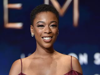 Film Bios de Miguel Sapochnik, Tom Hanks et Samira Wiley au casting