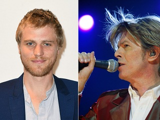 Stardust: Johnny Flynn incarnera le chanteur David Bowie dans ce film