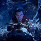 « Aladdin » : la bande-annonce du film en live-action est disponible
