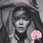 « Flowerbomb Midnight » : le parfum de Viktor & Rolf