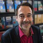 « J'ai dû rêver trop fort » : le nouveau roman de Michel Bussi