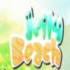 Le jeu mobile Jelly Beach pour vous détendre