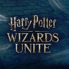 Le jeu mobile « Harry Potter: Wizards Unite » : des détails dévoilés