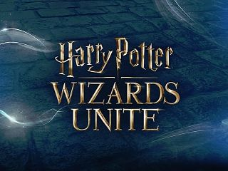 Harry Potter Wizards Unite, jeu mobile en realite augmentee de Niantic