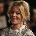 Elizabeth Banks sera aux commandes de « Patty's Auto »