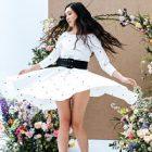 Elise Hameau x Make My Lemonade : des robes de mariée exclusives