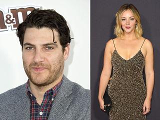 Serie Uninsured sur NBC, Adam Pally et Abby Elliot seront au casting