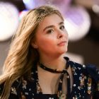Chloë Grace Moretz sera au casting de « Shadow in the Cloud »