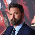 Ben Affleck ne sera pas le héros de « The Batman »