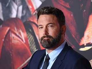 The Batman : Ben Affleck ne sera pas au casting du film de Matt Reeves