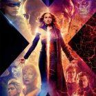 « X-Men: Dark Phoenix » : une bande-annonce pour le film