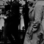 Biopic Sex Pistols : Le groupe punk rock au cinéma