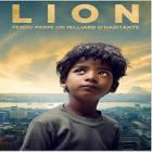 « Lion », un film de 2016 sur l'appli PlayVOD