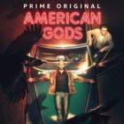 «American Gods» : la série reviendra pour une saison 3