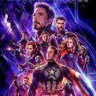 «Avengers: Endgame»: le film démarre fort au box-office mondial!