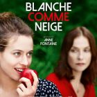Comédie «Blanche comme neige», un conte de fée à la française