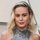 L'actrice Brie Larson sera au générique d'une nouvelle série!