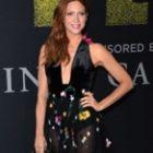 Brittany Snow a décroché un rôle dans une série pour la Fox