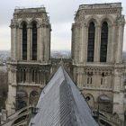 Cathédrale Notre-Dame de Paris, une inspiration pour le monde de l'art