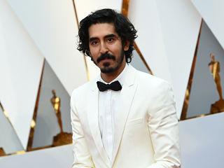 Film Green knight, Dev Patel au casting de l adaptation du roman