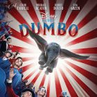 Box-office France: le film «Tanguy» est en tête du classement