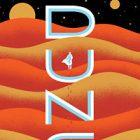 Le studio norvégien Funcom va développer trois jeux vidéo sur l'univers de «Dune»