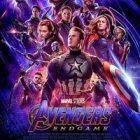 «Avengers: Endgame»: le film de superhéros sort en France