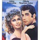 «Grease»: le film musical aura droit à un préquel