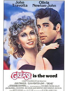 Film musical Grease, le prequel summer loving sera scenarise par John August