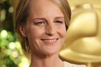 Helen Hunt reviendra dans la série «Dingue de toi»