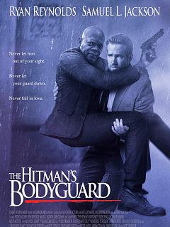 Film The hitman s wife s bodyguard, Tom Hopper et Ryan Reynolds au casting