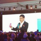 P30: le smartphone de Huawei réécrit les règles de la photographie
