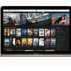 Apple devrait restructurer son application iTunes