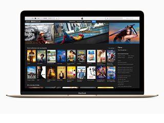 Application iTunes, Apple pense a reinventer son logiciel avec la mise a jour de MacOS