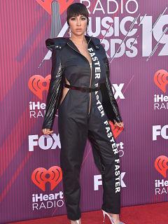 Kat Von D Beauty, Jackie Cruz est l egerie de cette marque vegan et cruelty free