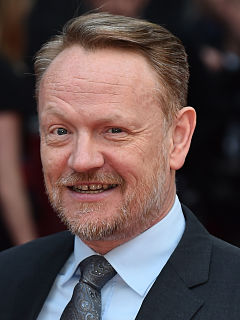 Morbius, Jared Harris et Jared Leto dans le spin off de Spider man