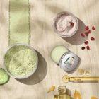Marionnaud présente sa gamme de produits «Green»