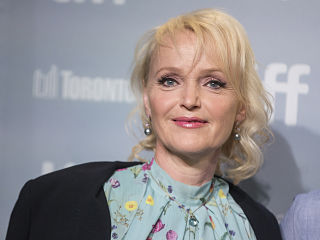 Prequel de game of thrones, Miranda Richardson au casting de la serie