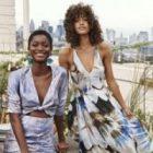 « Conscious Exclusive 2019 » : H&M dévoile ses vêtements écoresponsables