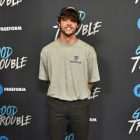 « Masters of the Universe » : Noah Centineo sera Musclor dans le film