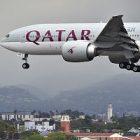Qatar Airways revisitera sa classe économique pour des voyages plus agréables