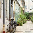 Salon Livre Paris: la fréquentation est en baisse pour la 39e édition