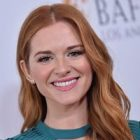 Sarah Drew tournera dans la série « The Republic of Sarah »