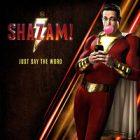 «Shazam!»: le trailer en dit long sur le film d'action !