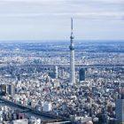 Construction: zoom sur les plus hautes tours pour les 130 bougies de la Tour Eiffel