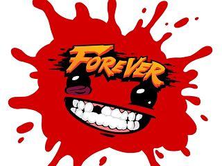 Jeu video et gaming, decouvrez the unic, mortal kombat 11 et super meat boy forever