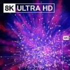 La technologie 8K, star du MIPTV à Cannes !